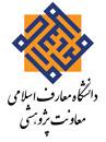 logo-maaref-pazhohesh1