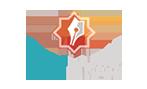 logo-noormags1