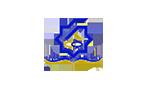 logo-sandogh1
